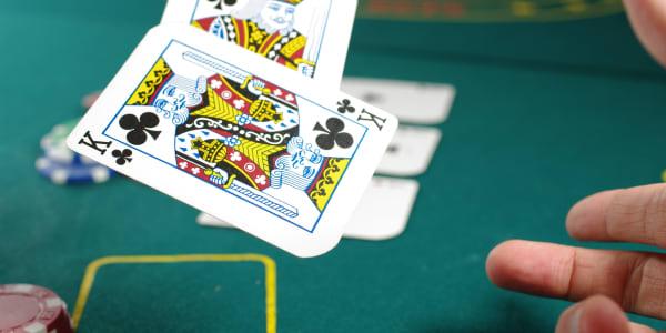 Extreme Texas Hold'em (เกมวิวัฒนาการ) รีวิว
